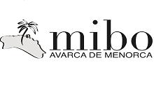 Logo Mibo
