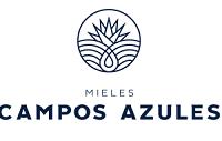 Logo Mieles