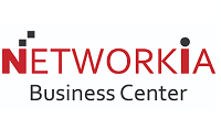 Logo Networkia