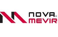 Logo Nova MEvir
