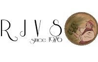 Logo RJVS