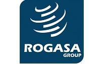 Logo ROGASA