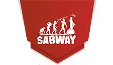 Logo Sabway