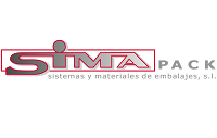 Logo Simapack
