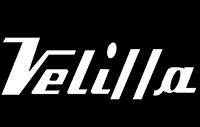 Logo Talleres Velilla