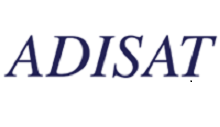 Logo ADISAT