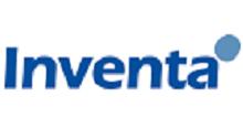 Logo Inventa