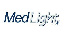 Logo Medlight