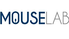 Logo Mouselab
