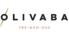Logo Olivaba