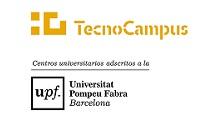 logo-tecnocmapus